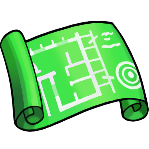 Plan4ResourceIcon.png