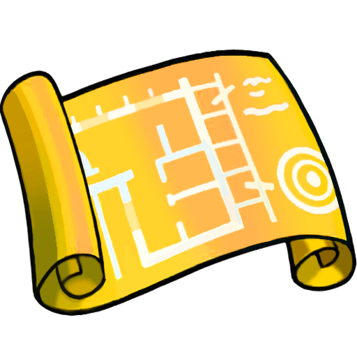 Plan1ResourceIcon.png
